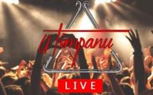 """Soirée au profit du Centre Musical """"U Timpanu"""" à Calvi"""