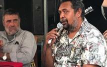 Nouvelle-Calédonie : vers un autre référendum