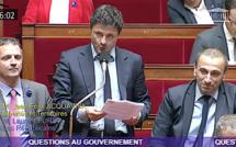 """Edouard Philippe en Corse """"avant la fin de l'année"""""""