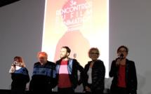 Bastia : Un week-end dédié à l'animation
