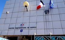 L'Ile-Rousse : Le voleur de voiture interpellé et condamné
