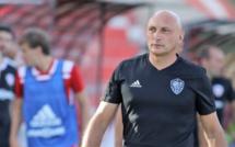 Coupe de France : Alès (N3) élimine l'AC Ajaccio 2-0 !