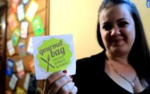 Réduction des déchets avec la CAPA : Une semaine éco-responsable