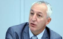 Trois jeunes gens mis en examen dans les agressions de septembre à Sartene et Fozzano
