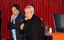Calvi : Une antenne de la Maison de l'adolescent en Balagne
