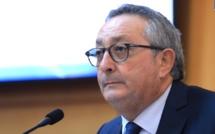 Conseil Economique et social de la Corse  : Les déchets à l'étude