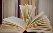 """Corte : CPIE A Rinascita recrute des bénévoles pour """"Lire et faire lire"""" les enfants"""