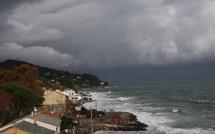 La photo du jour : Santa Maria-di-Lota, la beauté malgré tout