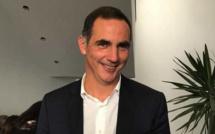 Gilles Simeoni : « Le mouvement nationaliste est assez mûr pour ne pas rentrer dans des logiques de division »