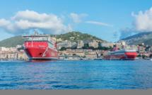 Corsica Linea : Le siège sera bien transféré à Ajaccio
