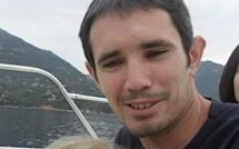 Arnaud Girard avait disparu le 8 octobre :  Un homme a avoué le meurtre