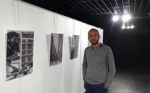 """Ajaccio : L'univers """"parallèle"""" d'Armand Luciani exposé à l'espace Diamant, derniers jours"""