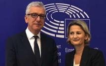 Francesco Pigliaru : « La Corse, les Baléares et la Sardaigne ont des objectifs communs clairs »