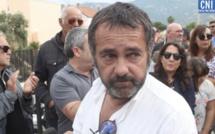"""Franck Maraninchi, propriétaire du """"Mar a Beach"""" : """"je jette l'éponge"""""""