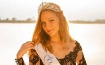 Miss France 2019 : La Miss Corse Manon Jean-Mistral, éliminée
