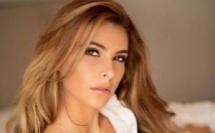 Eva Colas à Miss Univers 2018 : sur quelle chaîne et à quelle heure on pourra suivre l'élection en direct ?