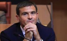 L'Assemblée de Corse rejette une motion de soutien au Permis de conduire