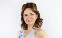 """Comité """"Reines de Cœur"""" : Vous pouvez, d'ores et déjà, voter pour Pauline Murati"""
