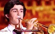 Prodiges : Raphaël a échoué en finale