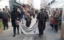 """""""Populi Del Mare"""" : L'association Corse-Sardaigne songe à une journée des îles de la mer Tyrrhénienne"""