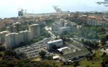 Démissions aux Urgences à Ajaccio : A Salvia s'inquiète