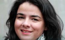 Lingua corsa : Instaurer une véritable stratégie du bilingue dans le 2nd degré