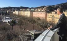Bastia : Les projets de la municipalité pour 2019