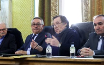 Premier séminaire consacré aux Corses de l'extérieur : Le signal fort du CESEC pour la Diaspora