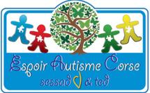 L'association Espoir autisme corse ouvre un SAMSAH régional de 20 places