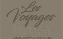 Tourisme: «Voyages Linea» cible la Corse