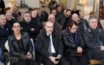 Corsica Libera fait de la précarité sa priorité