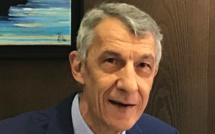 Michel Castellani : « Nous ne lâcherons rien sur la question corse ! »