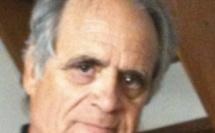 Montemaiò : Titi Borri si n'hè andatu