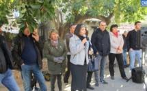 Porto-Vecchio soutient ses cafetiers