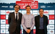 WRC : Le Tour de Corse renouvelle son parcours pour 2019