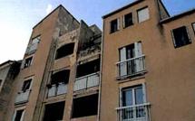 ZAC du Finosello, Bodiccione : A Ajaccio, Logirem entame une réhabilitation d'ampleur