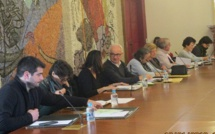 L'agencement du port et celui du centre-ville à l'ordre du jour du conseil municipal de Porto-Vecchio
