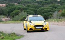 Le 5e  Portivechju Sud Corse lancera le championnat insulaire