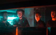 Musique : le collectif bastiais Le Disko lance son propre label