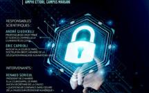 Fundazione Università : Chaire confiance numérique session #3
