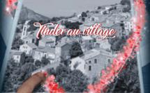 Carta Bianca : Tinder au village