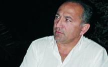 Election municipale à Prunelli di Fiumorbu : Large victoire pour le Dr André Rocchi