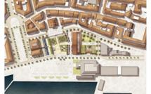 Conseil municipal d'Ajaccio :   Où l'on évoque le prochain musée Napoléonien…