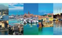 """Ajaccio : Commerçants et artisans attendus nombreux aux """"2èmes Rencontres Méditerranéennes du commerce et du centre-ville """""""