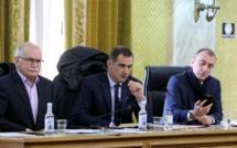 """Réunion du Conseil Energétique de Corse : """"A l'Etat de tenir ses engagements"""""""