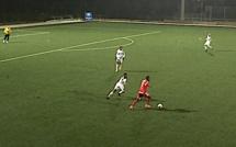 Football N2 : Précieuse victoire du FCBB sur le leader Chartres.(4-1)