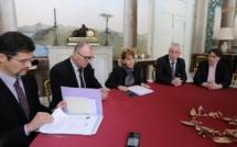 Comité anti-fraude de Corse-du-Sud : Plus de 3 500 contrôles opérés en 2018, un record