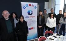 Le Job Forum 2019 se tiendra le 7 février au Palais des Congrès d'Ajaccio