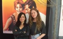 Festival du cinéma italien de Bastia : Annarita et Charlotte présentent « Dopo la guerra »