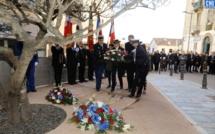Ajaccio : Le 6 février 1998, l'assassinat de Claude Erignac